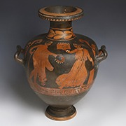 ancient-greek-pottery-hydria