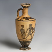 ancient-greek-pottery-lekythos