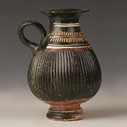 ancient-greek-pottery-olpe