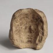 Roman Applique Mould