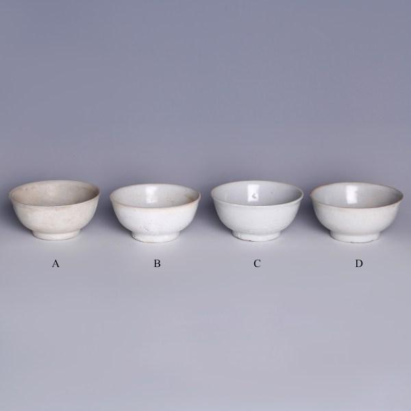 tek sing wreck small white bowls 1