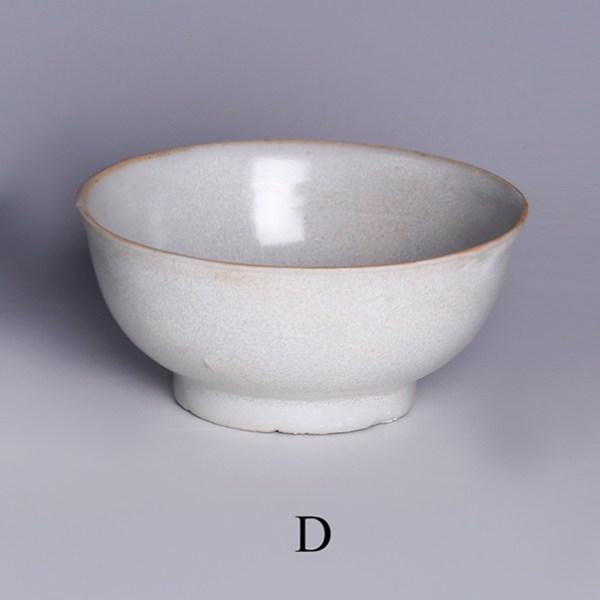 tek sing wreck small white bowls d
