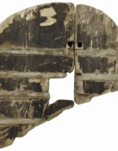 Oldest wheel also kids  blog the invention of how ancient sumerians rh antiquitynow