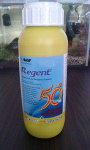 regent 50 sc