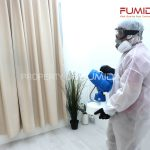 Jasa Disinfektan Virus Bakteri di Surabaya   0822-1123-1123