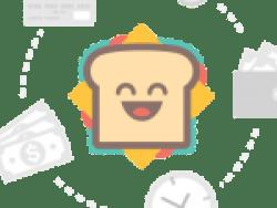 councillors_mary_roddy