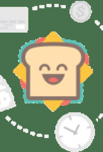 roots design workshop
