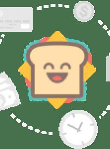 will running