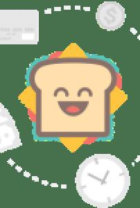 Clansman ferry