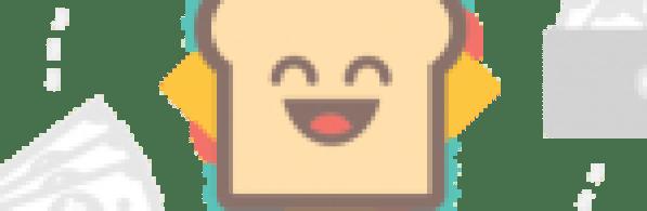 regatta_2012
