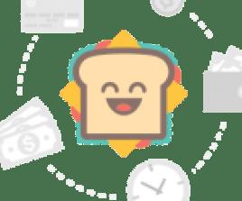 Car park closing sign Isle of Tiree