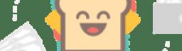 Scottish Hydro closing