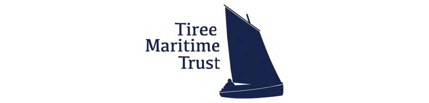 Tiree Maritime Trust