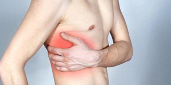 ce unguent poate fi utilizat pentru osteocondroza mamară)