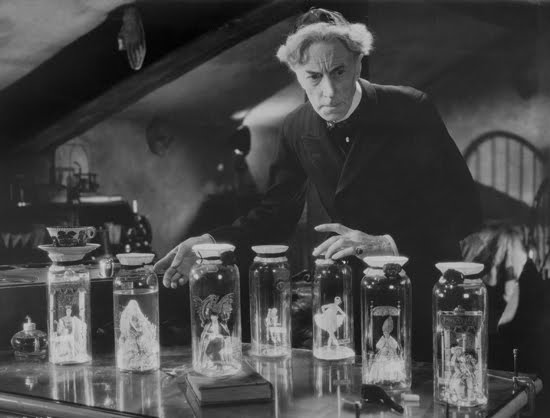 Frankenstein The Best And Worst – The Antiscribe Overview