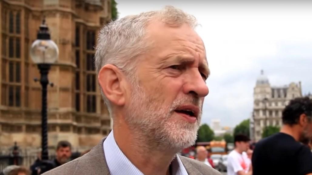https://i0.wp.com/antisemitism.uk/wp-content/uploads/2018/07/Jeremy-Corbyn-5.jpg?fit=1030%2C579&ssl=1