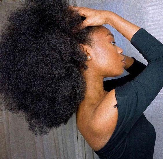 le moringa pousse les cheveux