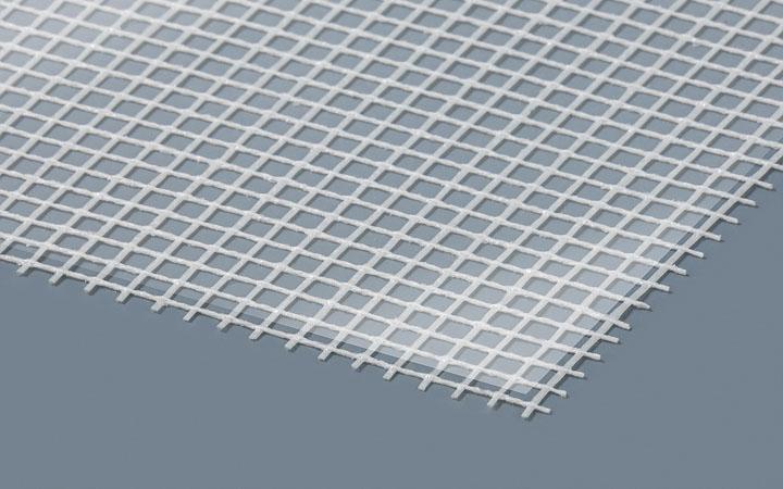 ako adhesive grid(2)