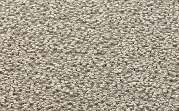 ako exhib grey