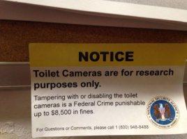 4th-July-NSA-ToiletCamera