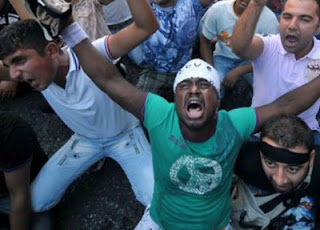 Greece-protests2-620x413