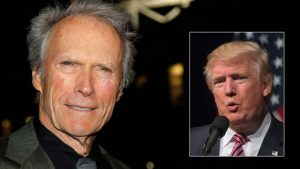trump_eastwood__article