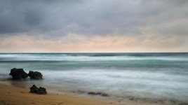 Erik (@PathlessTravels) of the USA shot this calm beauty on the border of Panama and Colombia: http://t.co/luir6vgYMl