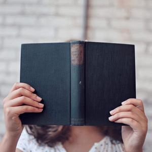Boeken over ontwikkelingssamenwerking