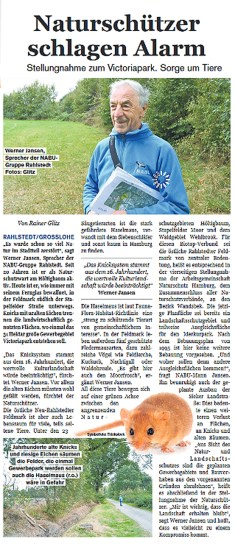 wochenblattrahlstedtnr41-121016-1