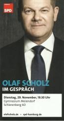 scholzimgespraech1116-front