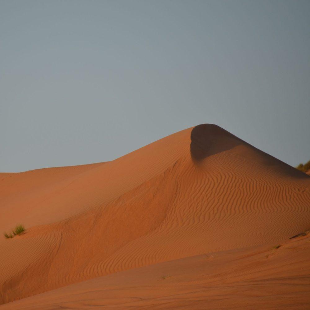 Oman il grande respiro by Donata Soprana (1)