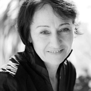 Francesca Semerano