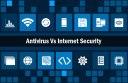 Antivirus and Internet Security