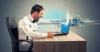 Antivirus Programs Slow your Computer