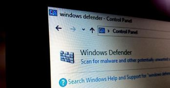 Is Windows Defender Sufficient for Your Computer?