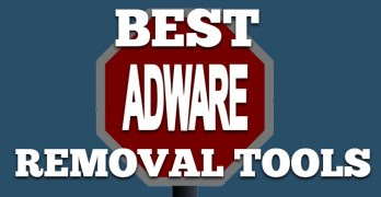 best adware removal tools