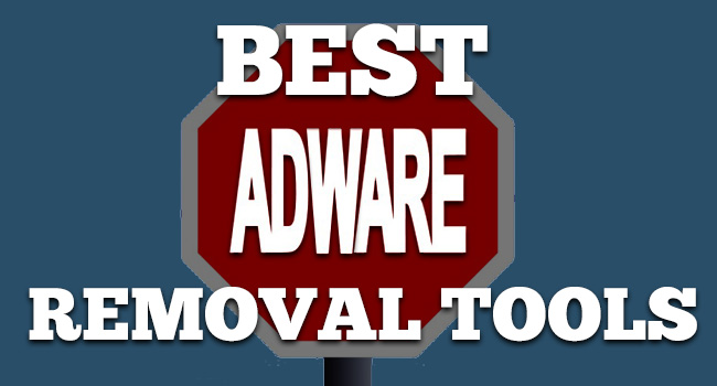 Best Adware Removal Tools  Antivirus Insider. Human Resources Templates Online Support Chat. Savings Account Compare Cluster Mailbox Units. Best Construction Estimating Software. Credit Card Apply By Phone Hiv Generic Drugs. Memphis City Schools Address 3 Degree Burn. Dun & Bradstreet Is Known For Providing. Who Is The Governor Of Colorado. Time Management Spreadsheet Find Hotel Near