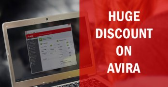 Avira Coupon Codes and Review