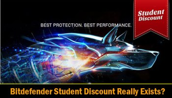 how to temporarily disable bitdefender 2016