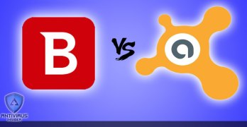 Bitdefender Vs Avast: Which One Should We Choose?