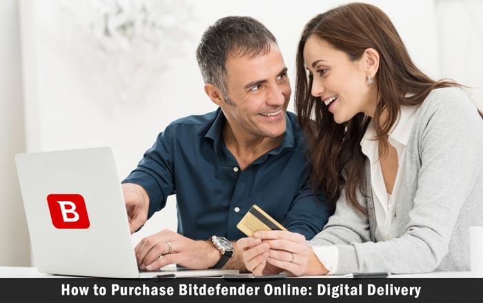 buy bitdefender 2016 online