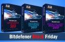Bitdefender black friday 2016 coupon