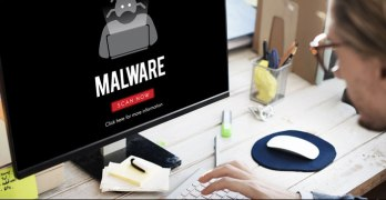 How To Identify Malware Infected Computer & Removal Tips