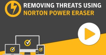 [Download] Review of Norton Power Eraser Tool
