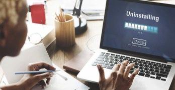 IObit Uninstaller PRO Review