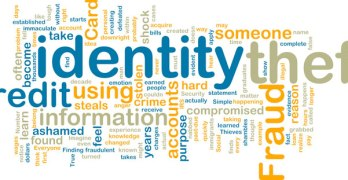 7 Steps You Can Take To Guard Against Identity Theft