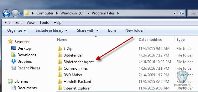 https://i0.wp.com/antivirusinsider.com/wp-content/uploads/own/q22016/bitdefender-agent-in-programs-file.jpg?ssl=1
