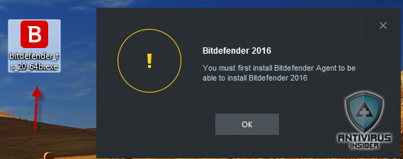 https://i0.wp.com/antivirusinsider.com/wp-content/uploads/own/q22016/bitdefender-error.jpg