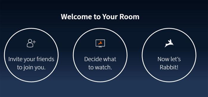 https://i0.wp.com/antivirusinsider.com/wp-content/uploads/own/q22016/rabit-siupup-screen.jpg?ssl=1