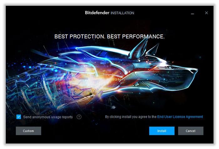https://i0.wp.com/antivirusinsider.com/wp-content/uploads/own/q22016/you-will-get-installtion-screen.jpg